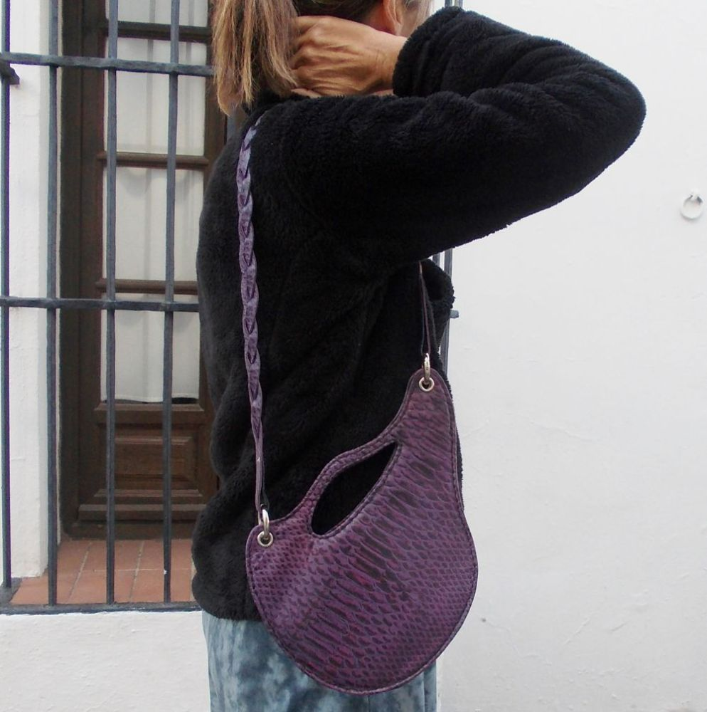 Bags Classic (2/6)