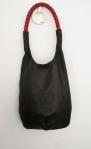 80€. original handmade leather bags by FG handmade bags.