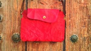 Colores de verano para tu funda de iPad o tablet... diseño único por supuesto!