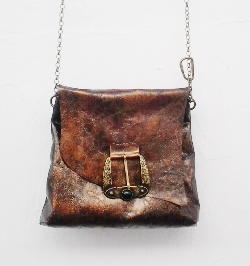 fantasy unique design by fg handmade leather bags