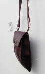 57€. Manuel´s bag, flexible shoulder bag