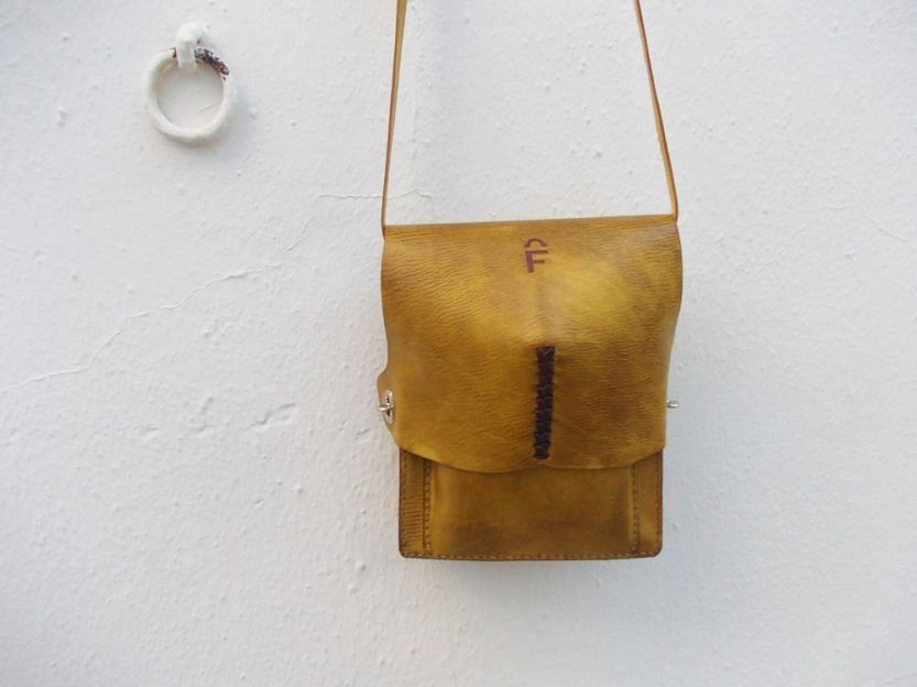unique perfect present bags by FG bags