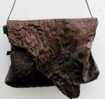 organic designs by FG handmade bags