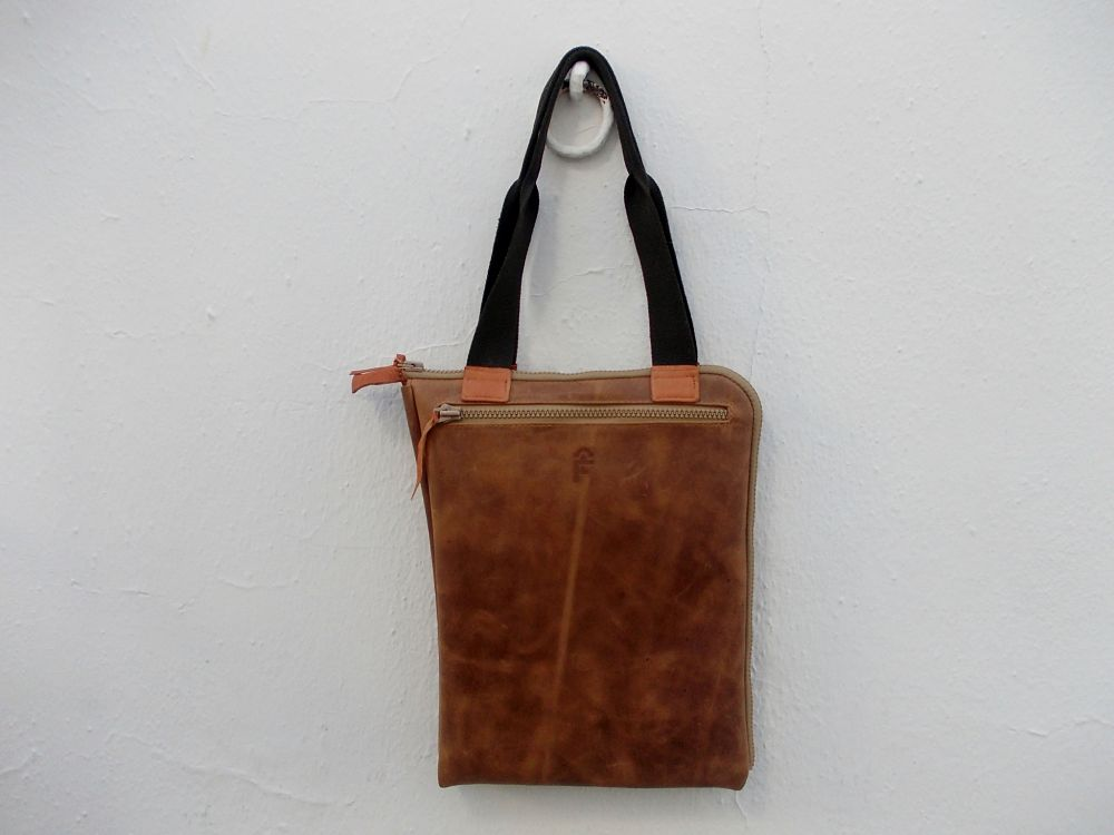 'Bag of the Week / Bolso de la Semana!' (5/6)