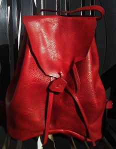warm-red-backpack-for-winter-fghandmadebags