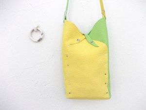 Sping into Summer with an Fg bag... designing only for you!