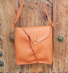 fg handmade leather bags