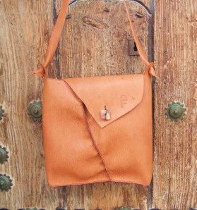 fg handmade leather bags
