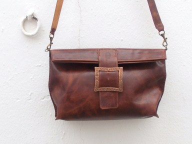 Leather bags,custom-made
