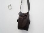 leather version of gas mask bag (1)