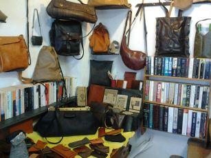 fg handmade bags