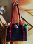 custom-made-bag-with-divider-and-colour-changeable-straps-2