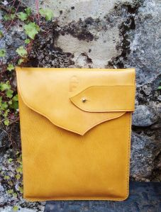 47€.iPad tablet case by FG Handmade Bags