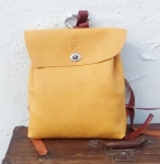 120€. backpack by Fernando Garcia
