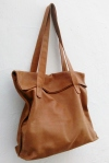 125€. Casual beige unique design FG bags