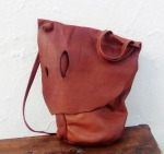 135€. One-off designs by FG bags