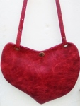 93€. Valentine's with FG handmade bags
