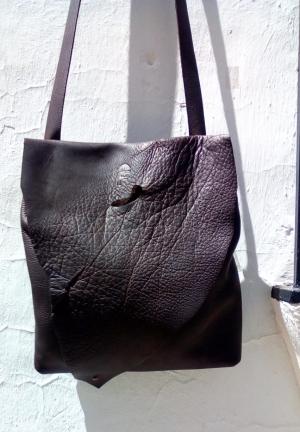 105€. 25 x 30. organic by FG bags