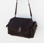 115€ FG design based camera bag