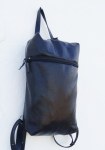 140€. 40 x 30 x 15. Travel backpack